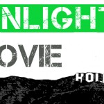 Greenlightmymovie.com – Access Hollywood