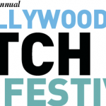 17th Annual Hollywood Pitch Festival – Aug 2-4, 2013